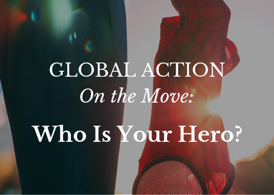 25 - On the Move_Who Is Your Hero_ 4.2.19.png