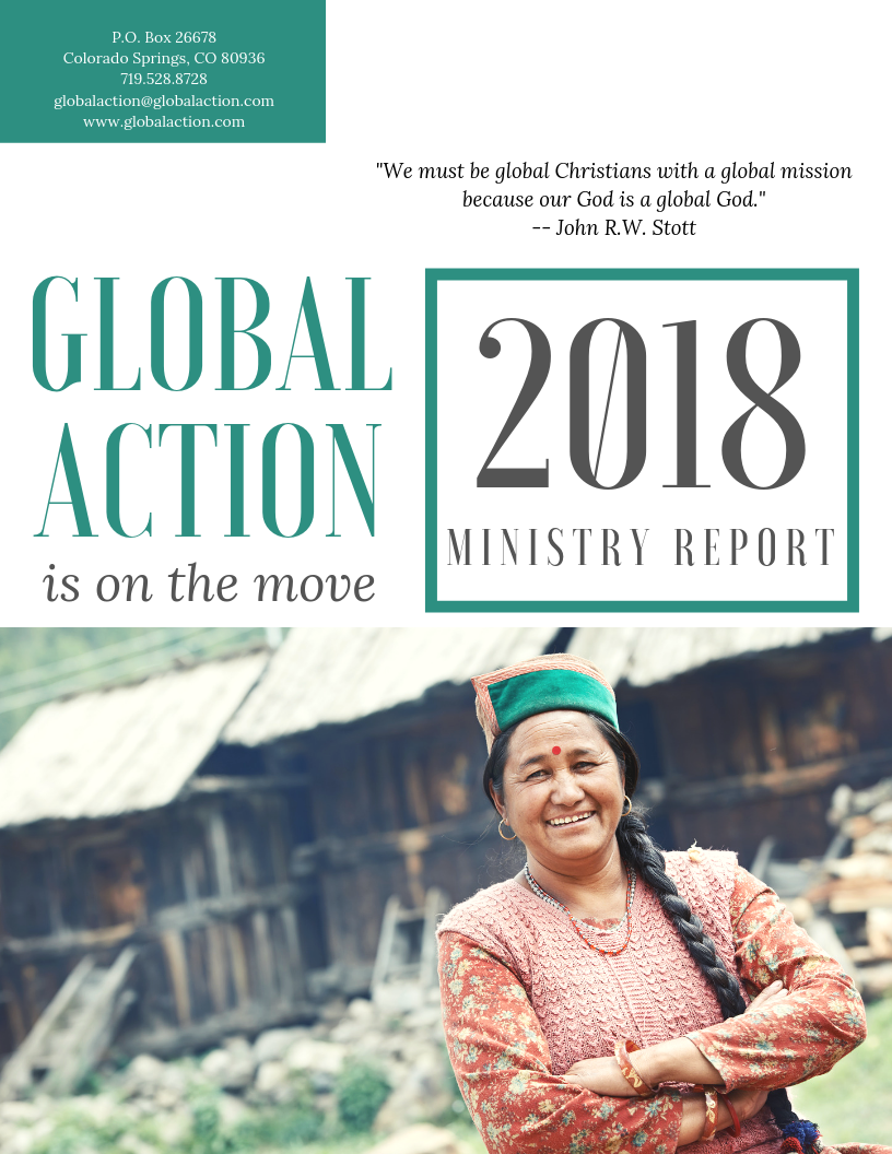 2018 Ministry Report.png