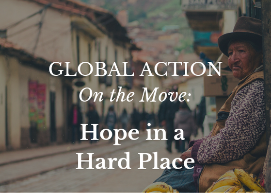 28 - On the Move_Hope in a Hard Place 4.23.19.png