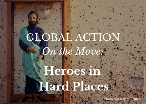 29 - On the Move_Heroes in Hard Places 4.30.19.png