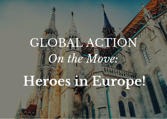 30 - On the Move_Heroes in Europe 4.30.19.png