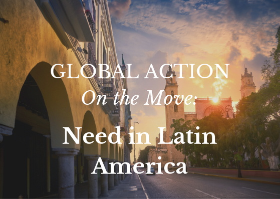 31 - On the Move_Need in Latin America 5.14.19.png