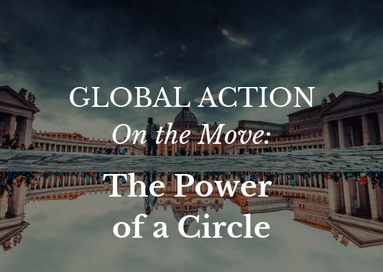 34 - On the Move_The Power of a Circle 6.11.19.png