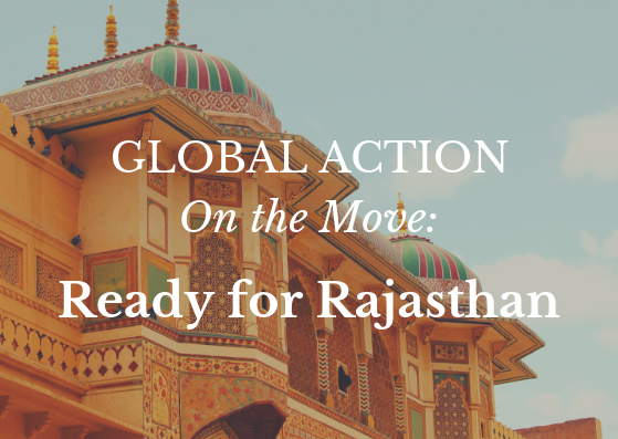 35 - On the Move_Ready for Rajasthan 6.17.19.png