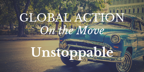 37 - On the Move_Unstoppable 7.2.19.png