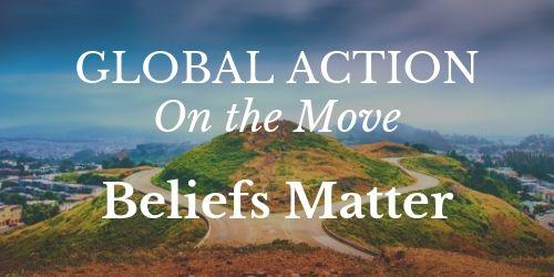 38 - On the Move_Beliefs Matter 7.9.19.jpg