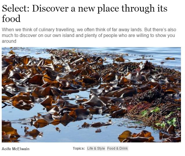 MungoMurphy_IrishTimes_FoodTour