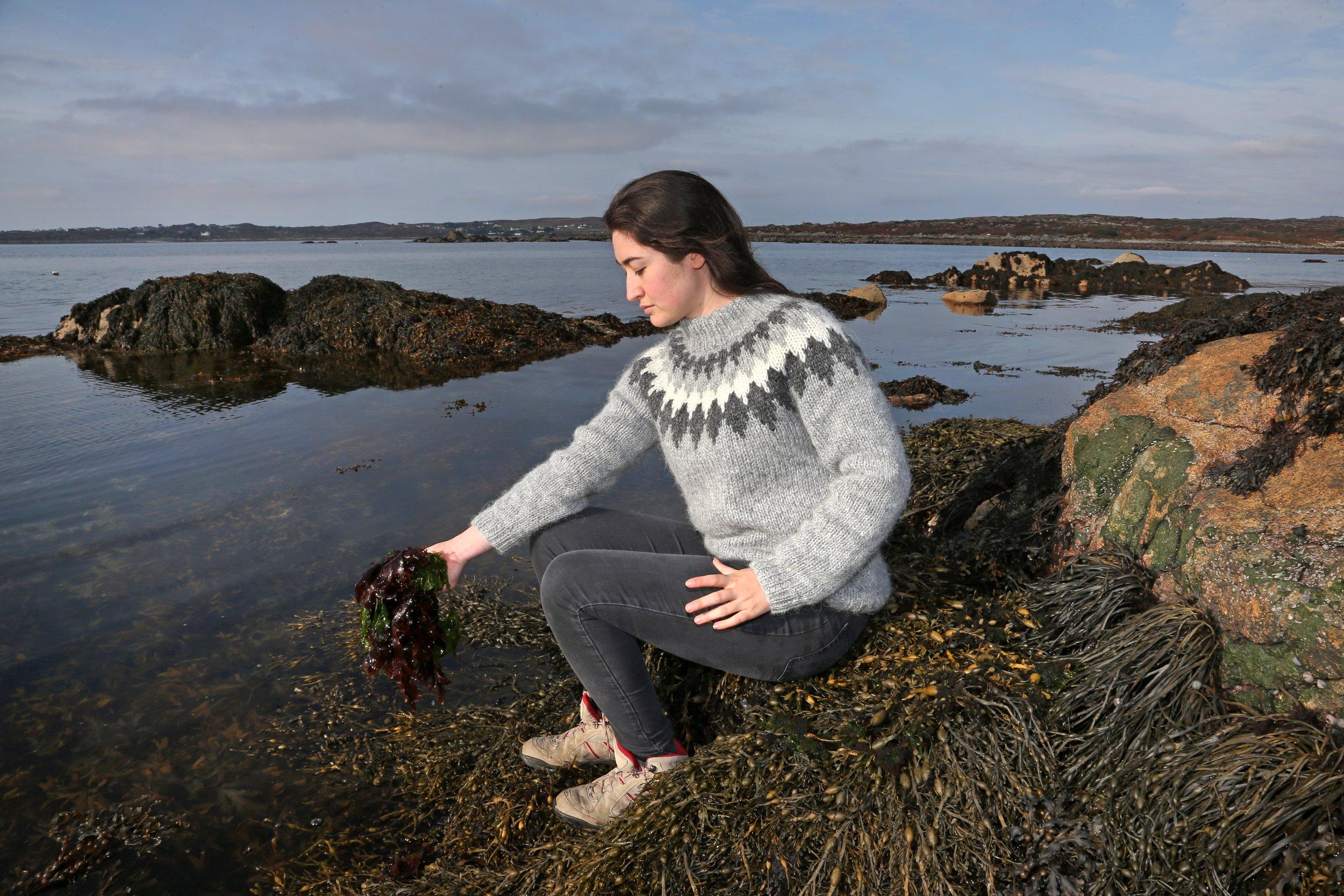 Sinead O'Brien Mungo Murphy Seaweed.jpg