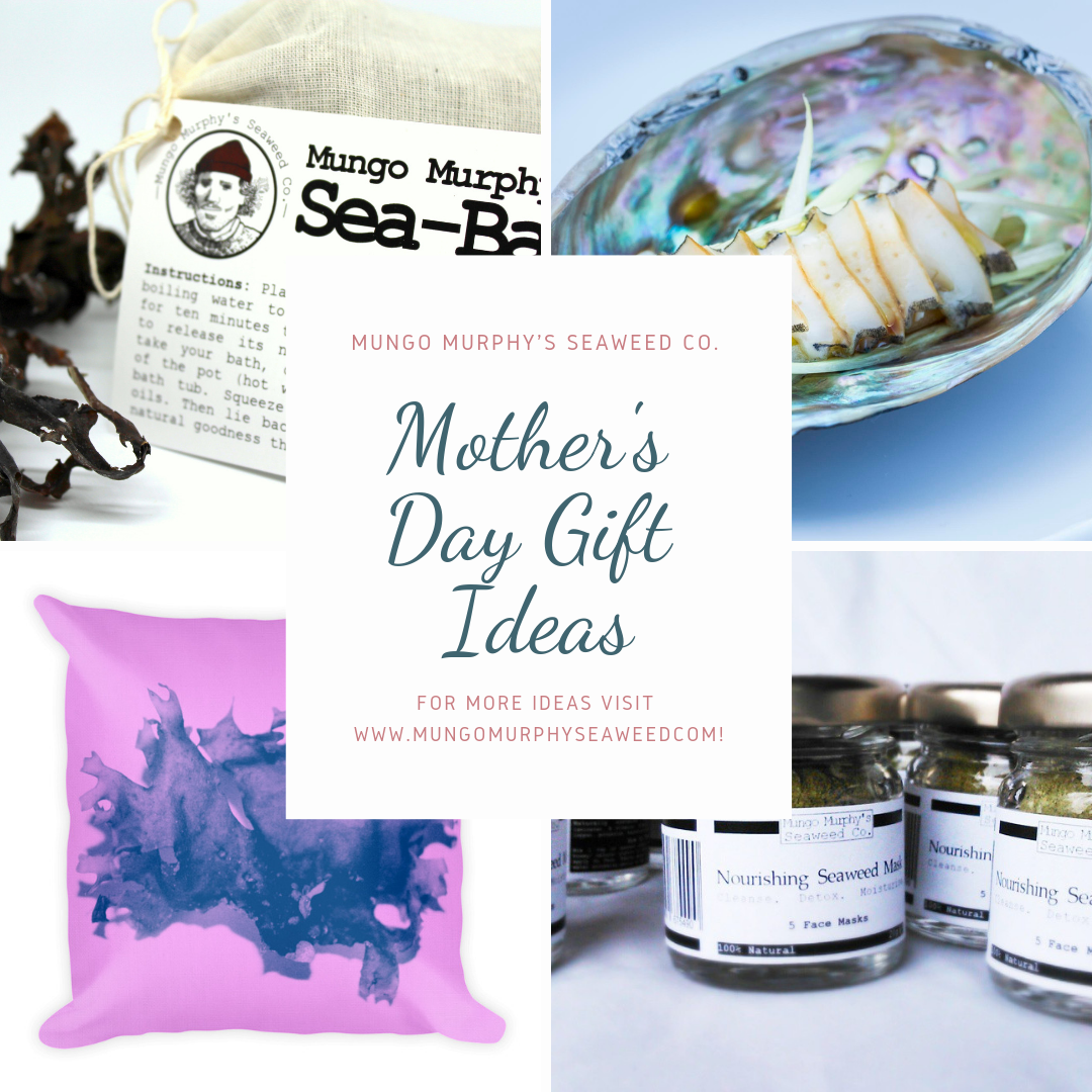 mothersdaygifts.png