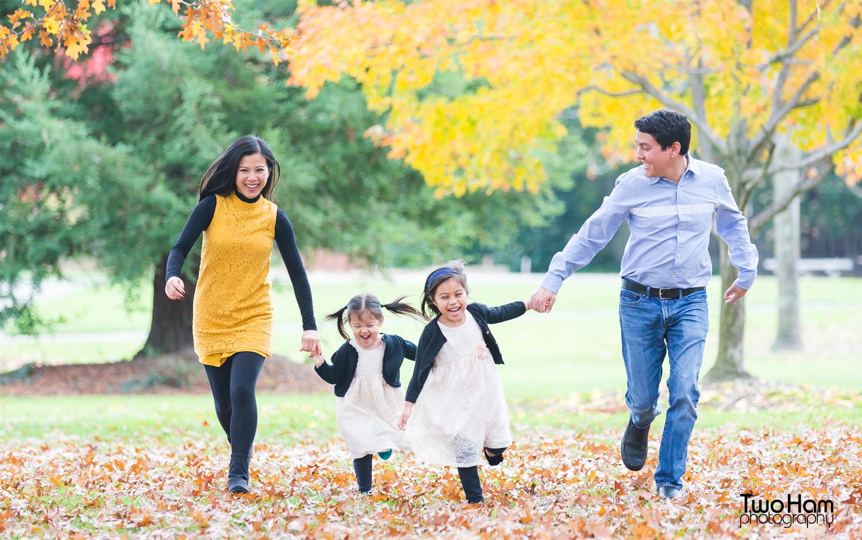 family_running.jpg