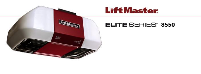 liftmaster-8550