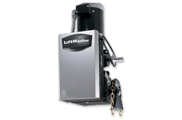 liftmaster-gh