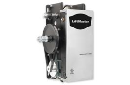 liftmaster-mj