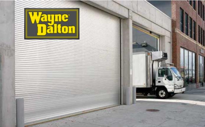 Wayne Dalton Rolling Steel.png