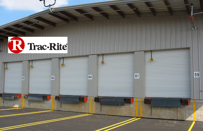 Trac Rite Rolling Steel.png