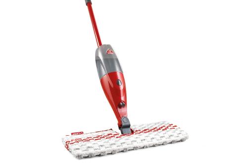 Mop O-Cedar