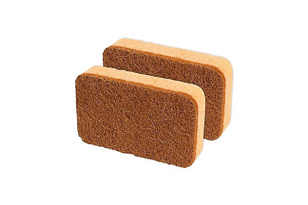 Copper Cellulose Sponge