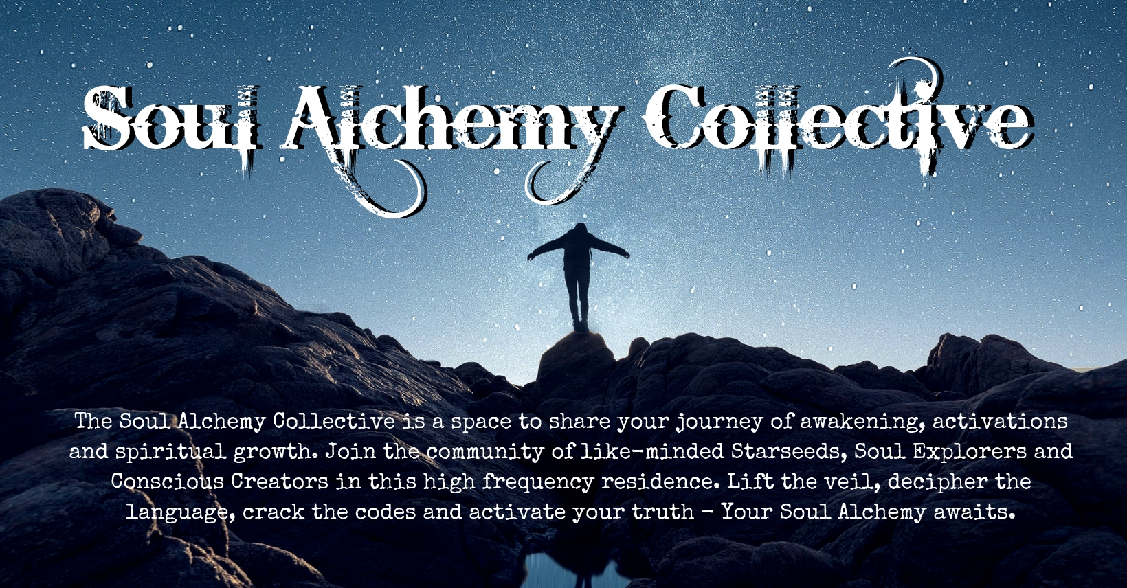 MM_Soul Alchemy Collective_for website.jpg