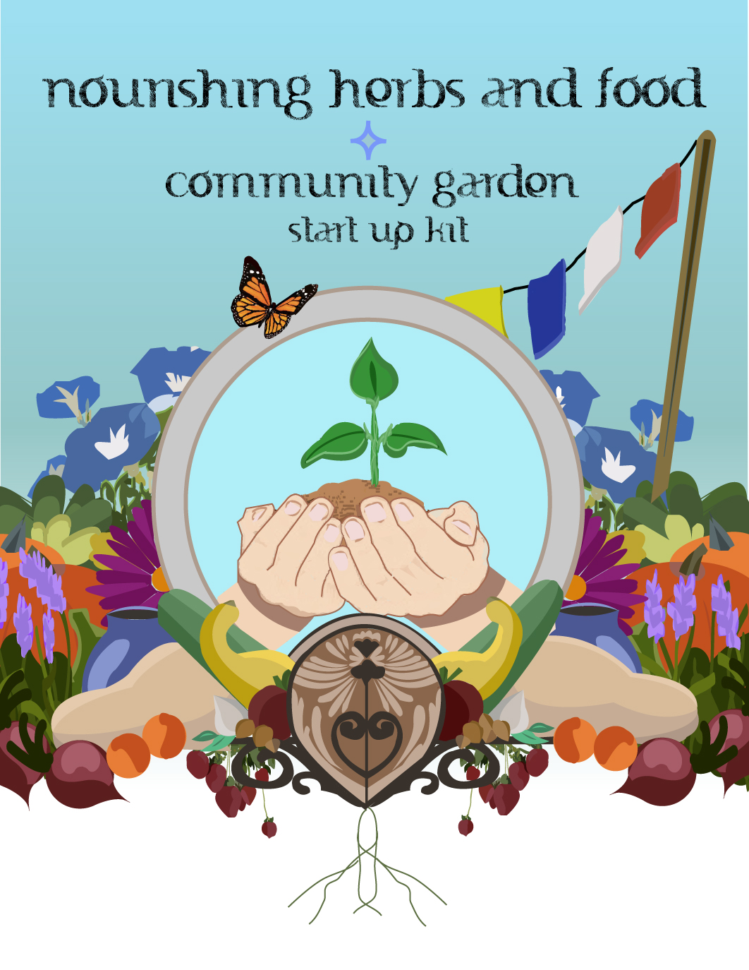 communitygardenkit.jpg