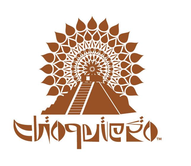 Logo_Mandala.jpg