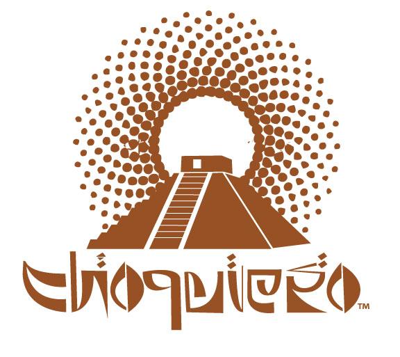 Logo_DotMandala.jpg