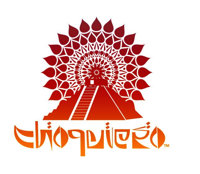 Logo_Mandala_web.jpg