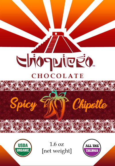 choquiro_sticker_chilipepper_WEB.jpg