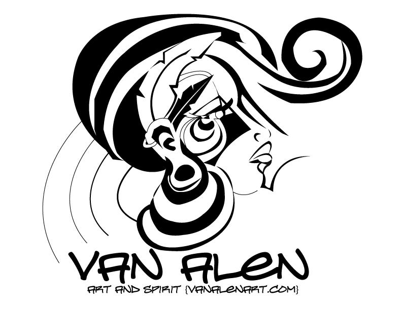 VanAlen_VectorLogo2.jpg