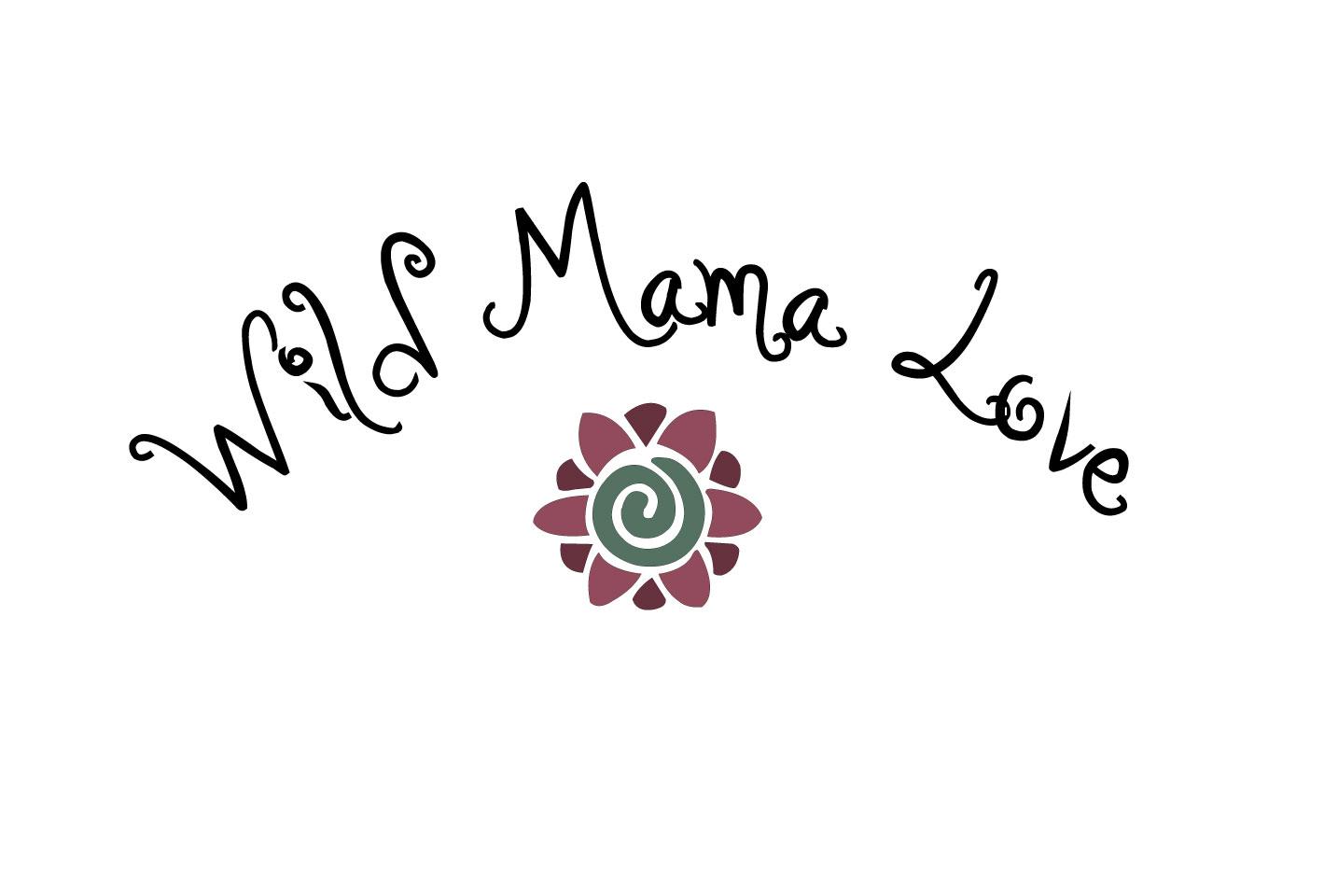 WildMamaLove1.jpg