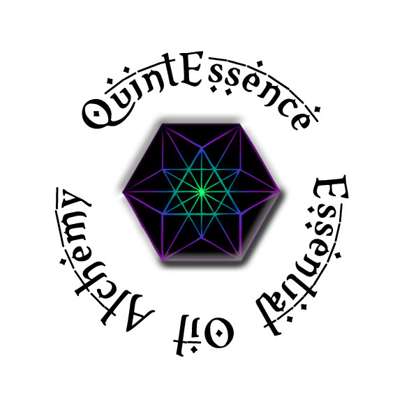 QuintEssence_ColorAdjustmentpsd_WEB.jpg