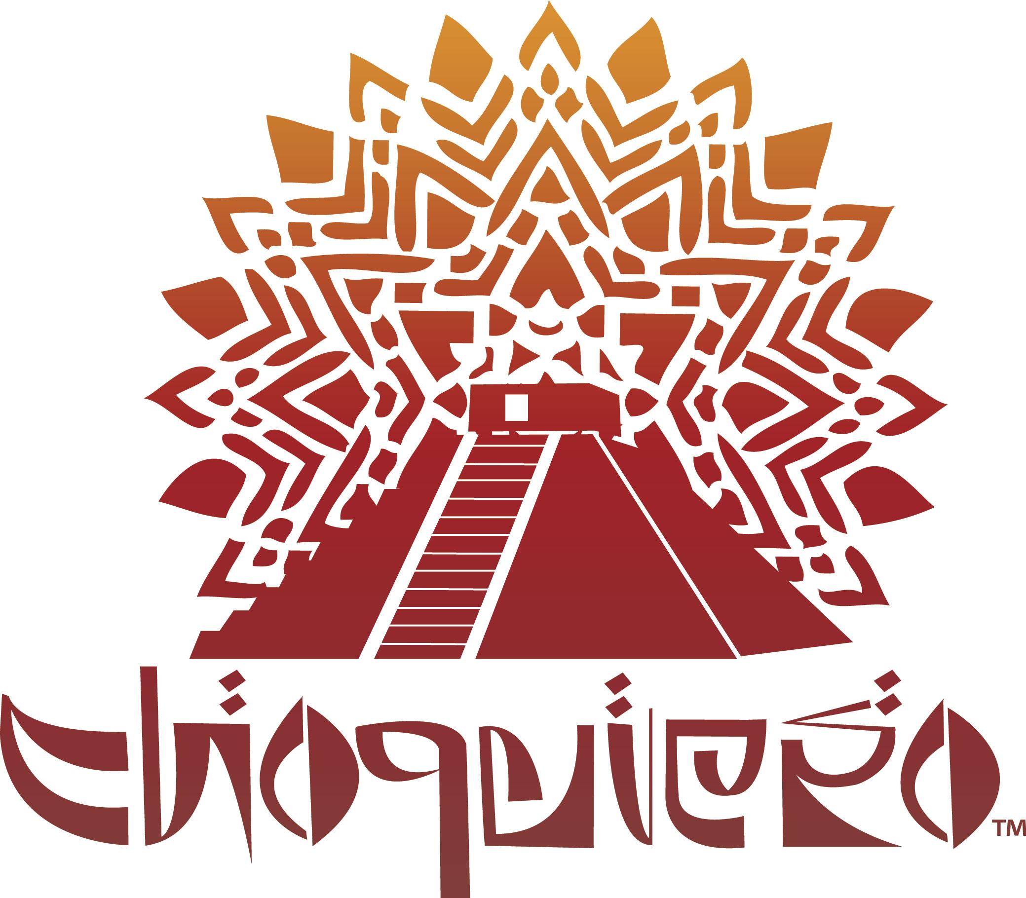Logo_StarMandala_Gradient_web.jpg