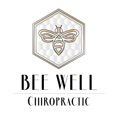 BeWell_Logo_Bold.jpg