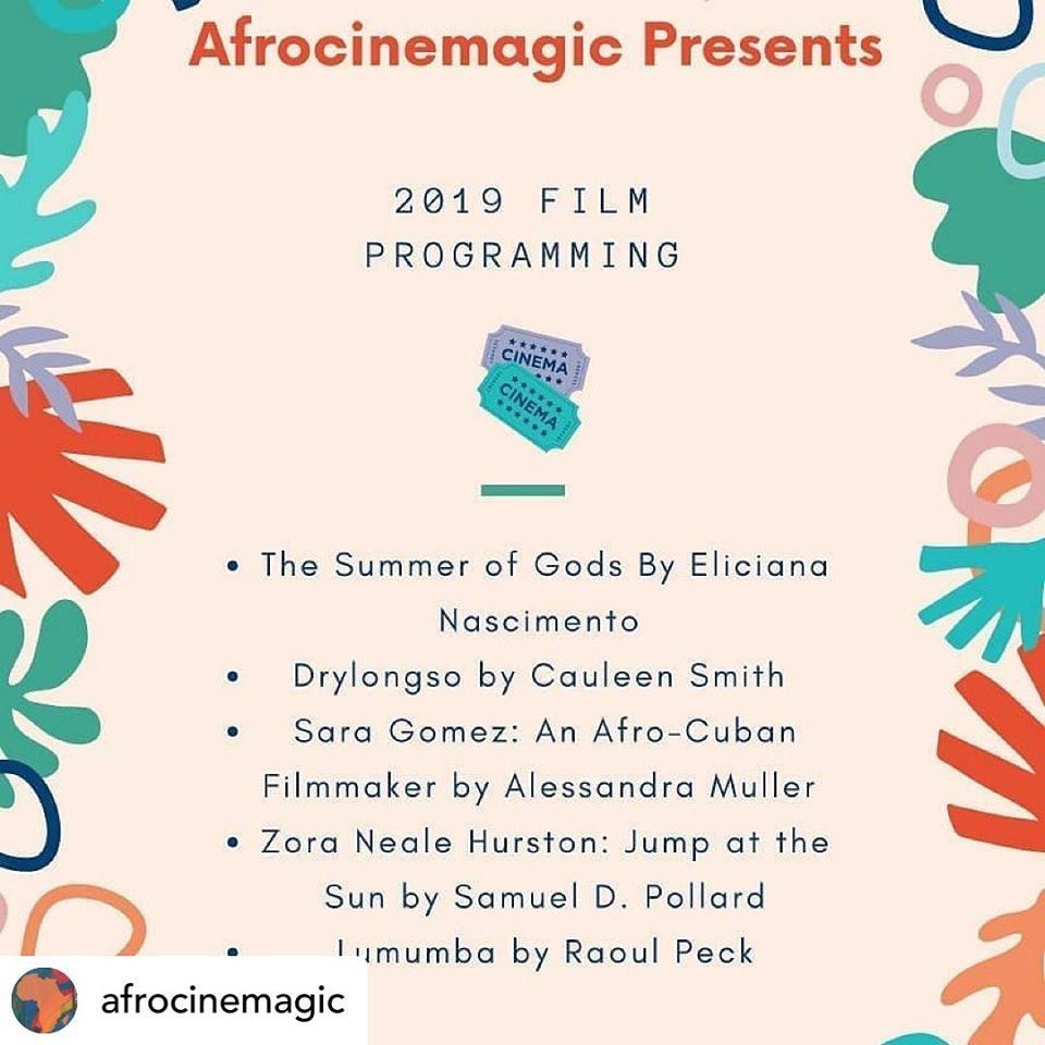 Afrocinemagic1.jpg