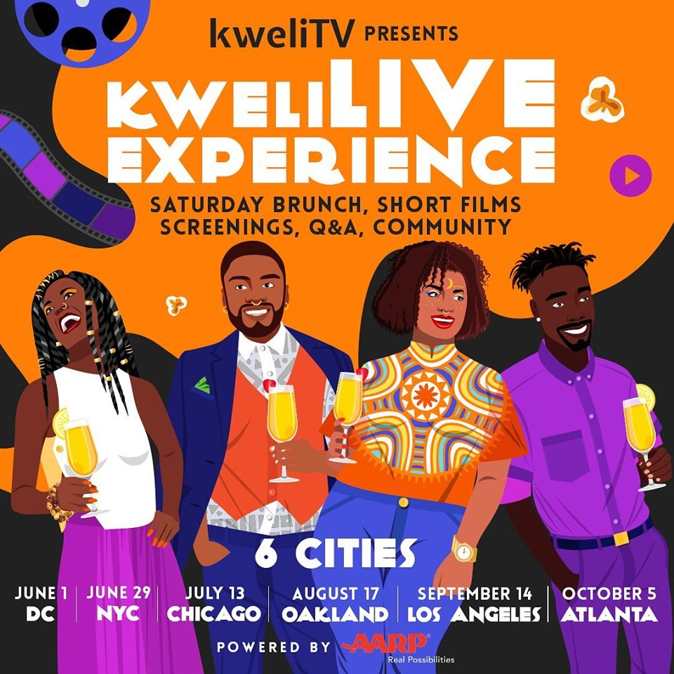 KweliTV2.jpg