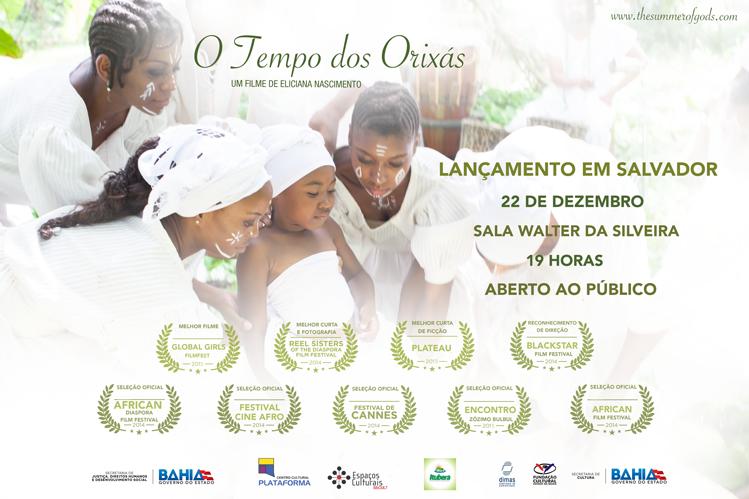 Tempo-Orixas-Banner-Walter-FB.png