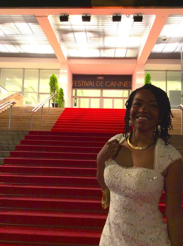 Cannes11.jpg