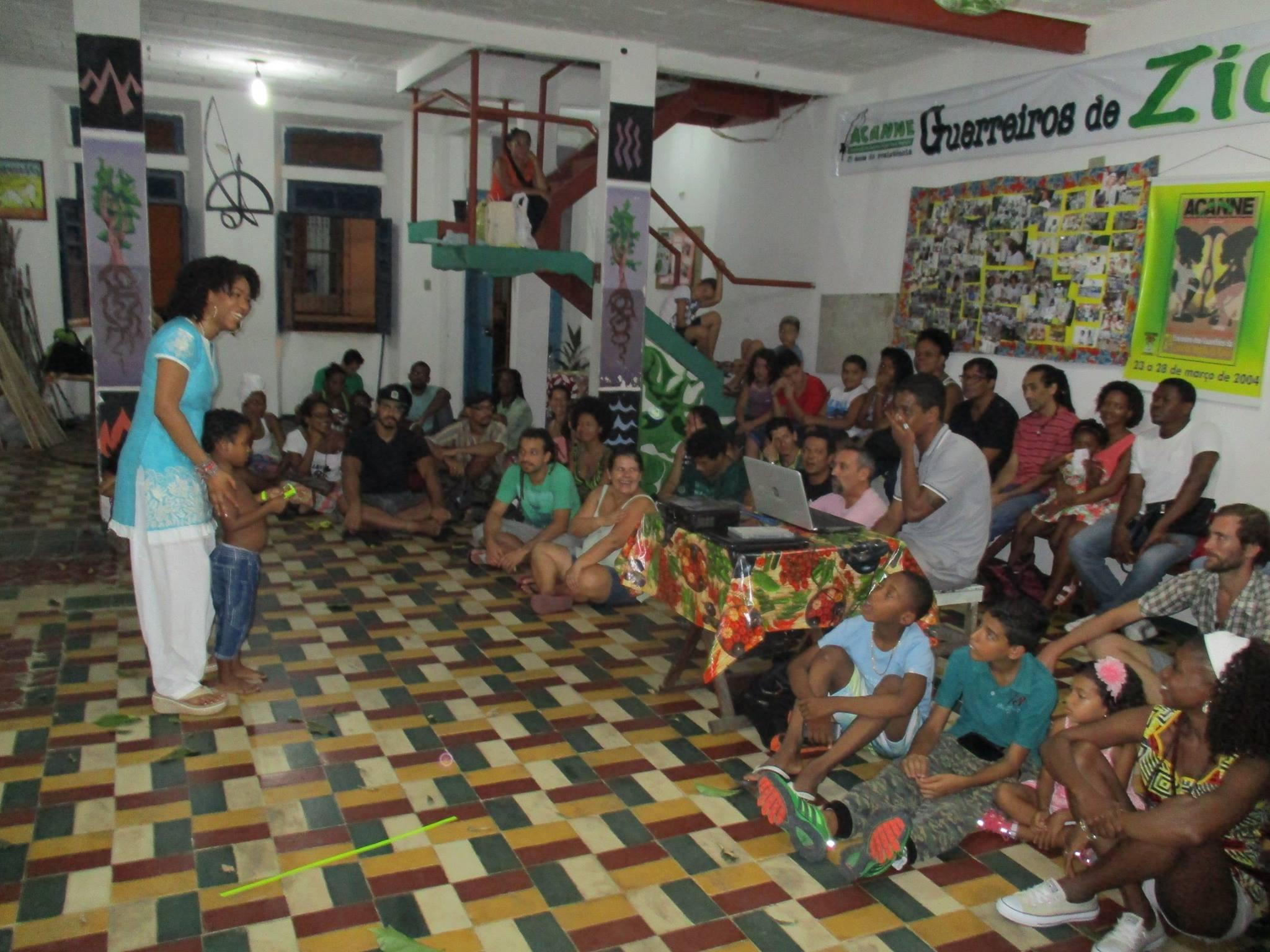 TOSOG Brasil-4.jpg