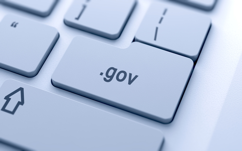 Digital Future - The agenda for 'digital by default' in government is potentially transformative. What are the next steps in the process, and how can we use new technology and transparency to reshape the relationship between citizens and state?