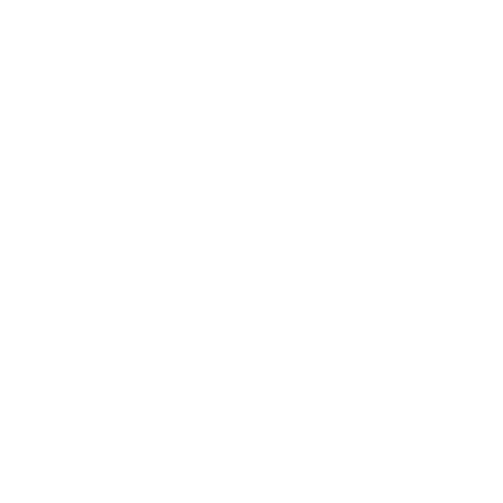 Training Tutorials