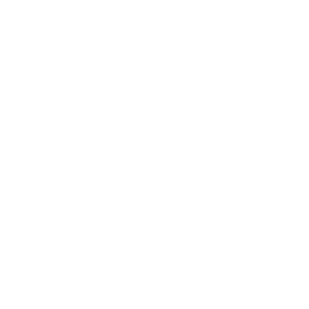Chord Charts & Lyrics