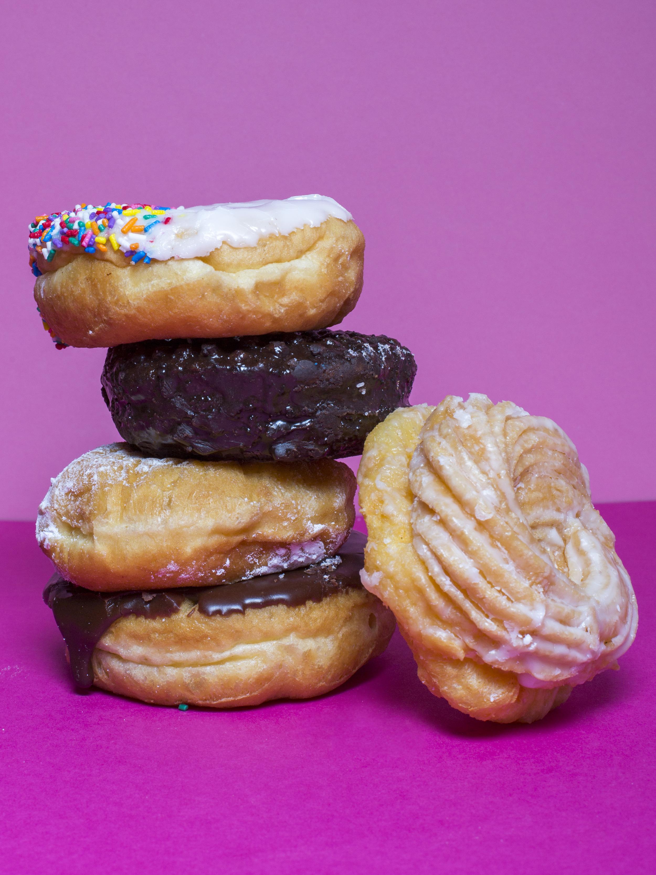 Donuts05.JPG