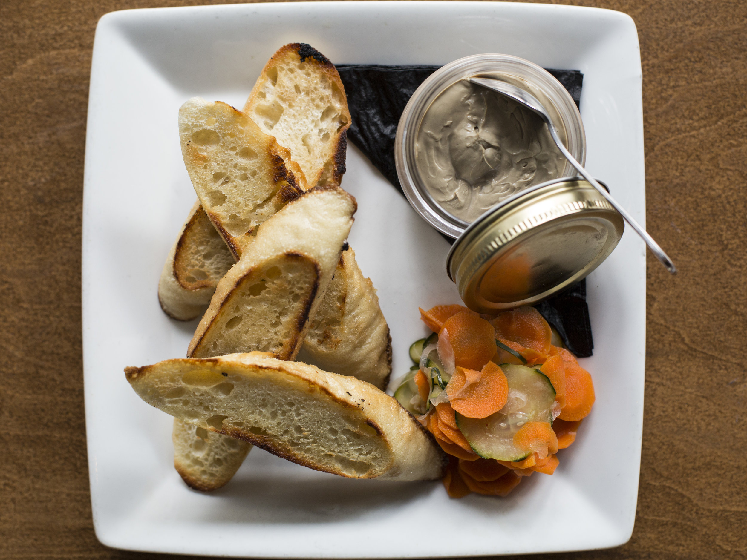 Barcito_ChickenLiverMousse02.JPG