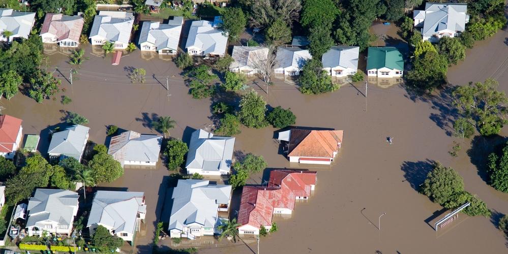 Website - Flood Photo.jpg