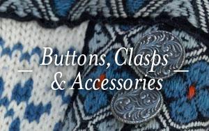 ButtonsClasps.jpg