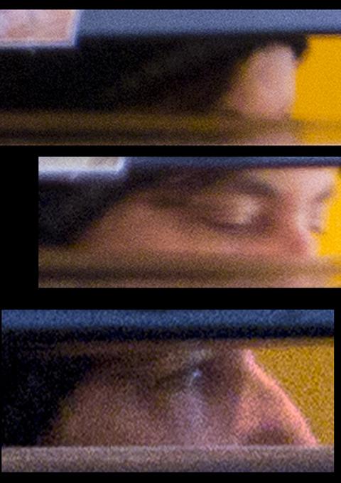 Patti Smith eyes.jpg