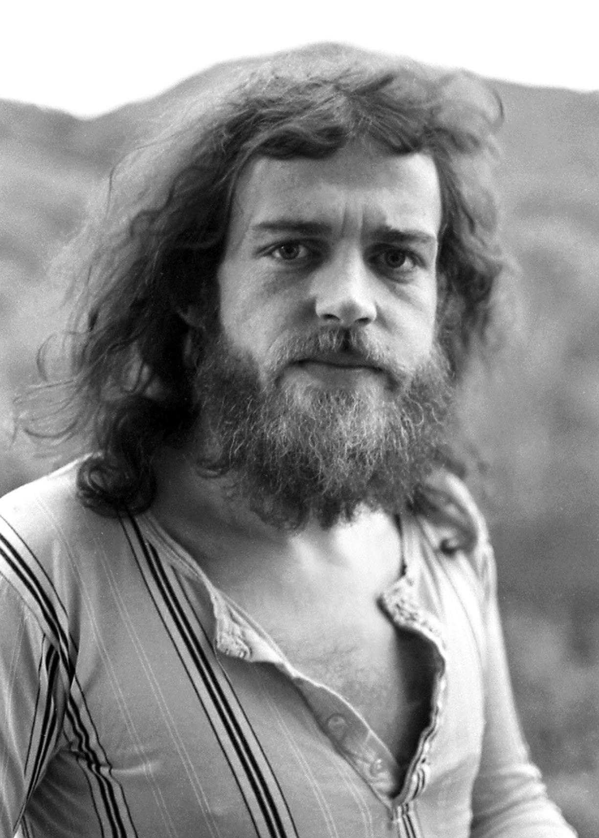 joe portrait in LA June 1970lr.jpg