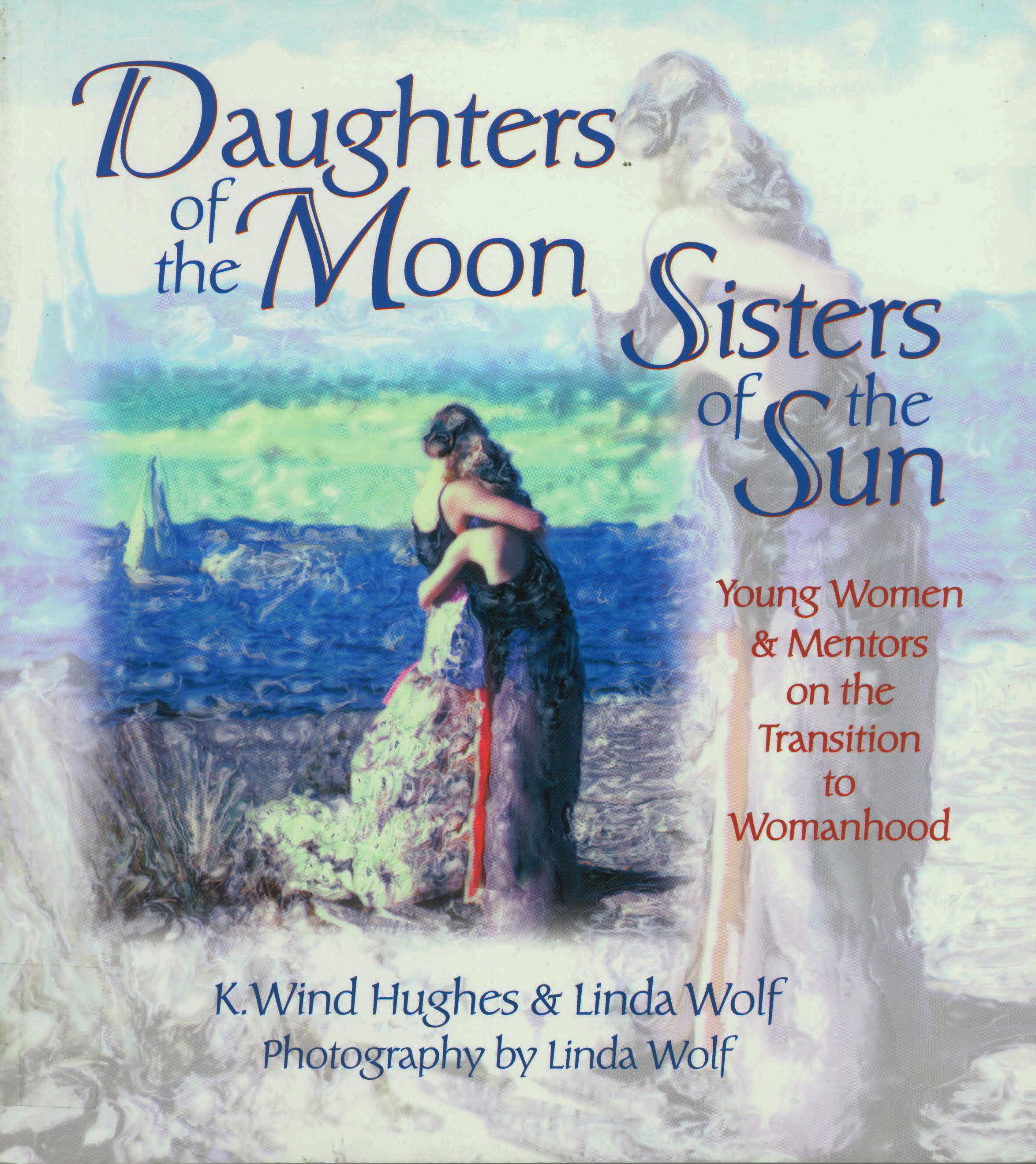 Daughters of the Moon Book.jpg