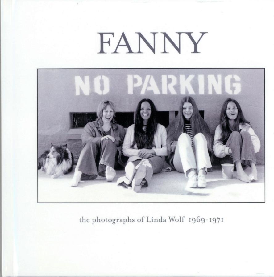 fannybook.jpg