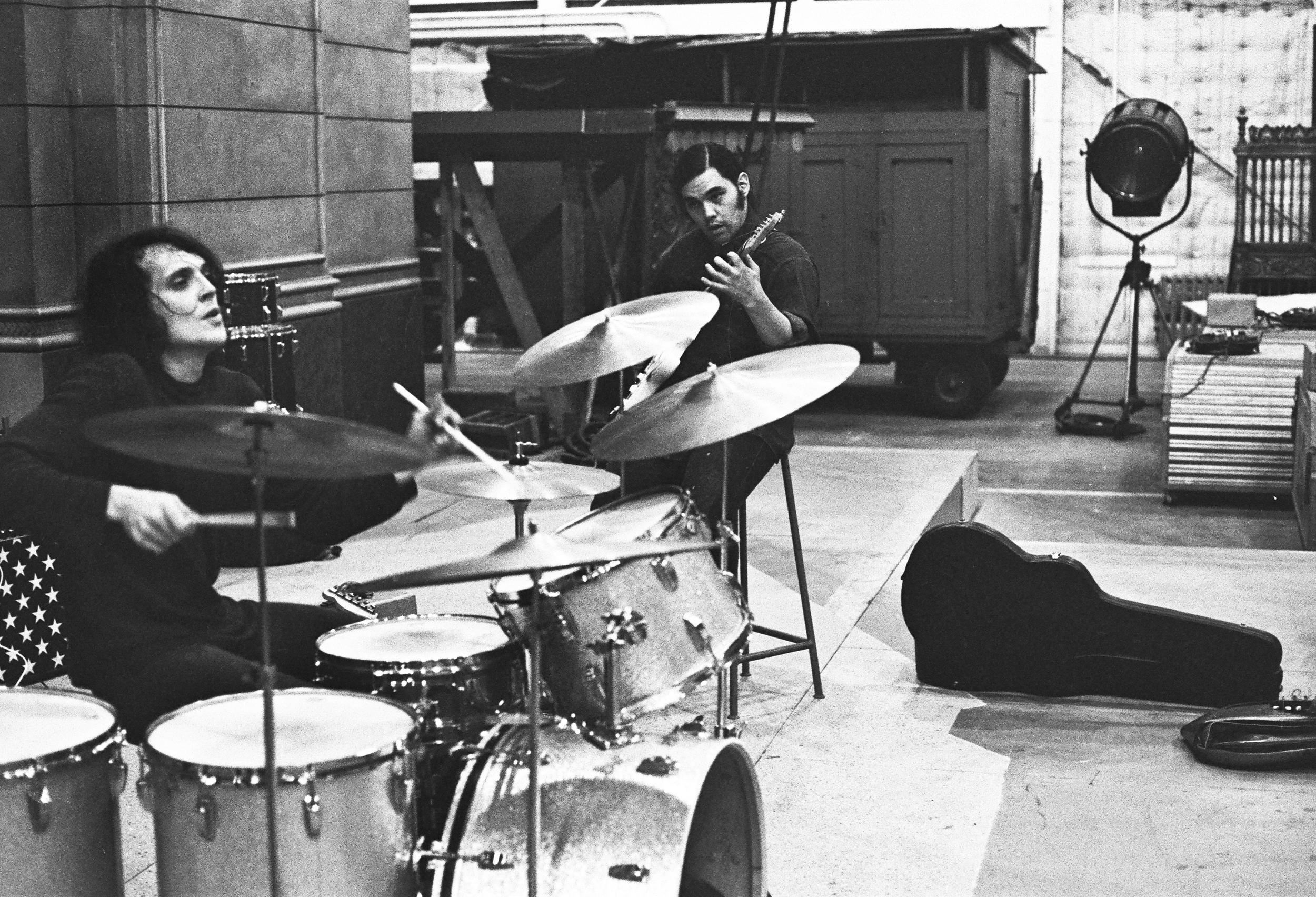 Richie & Lowell.jpg