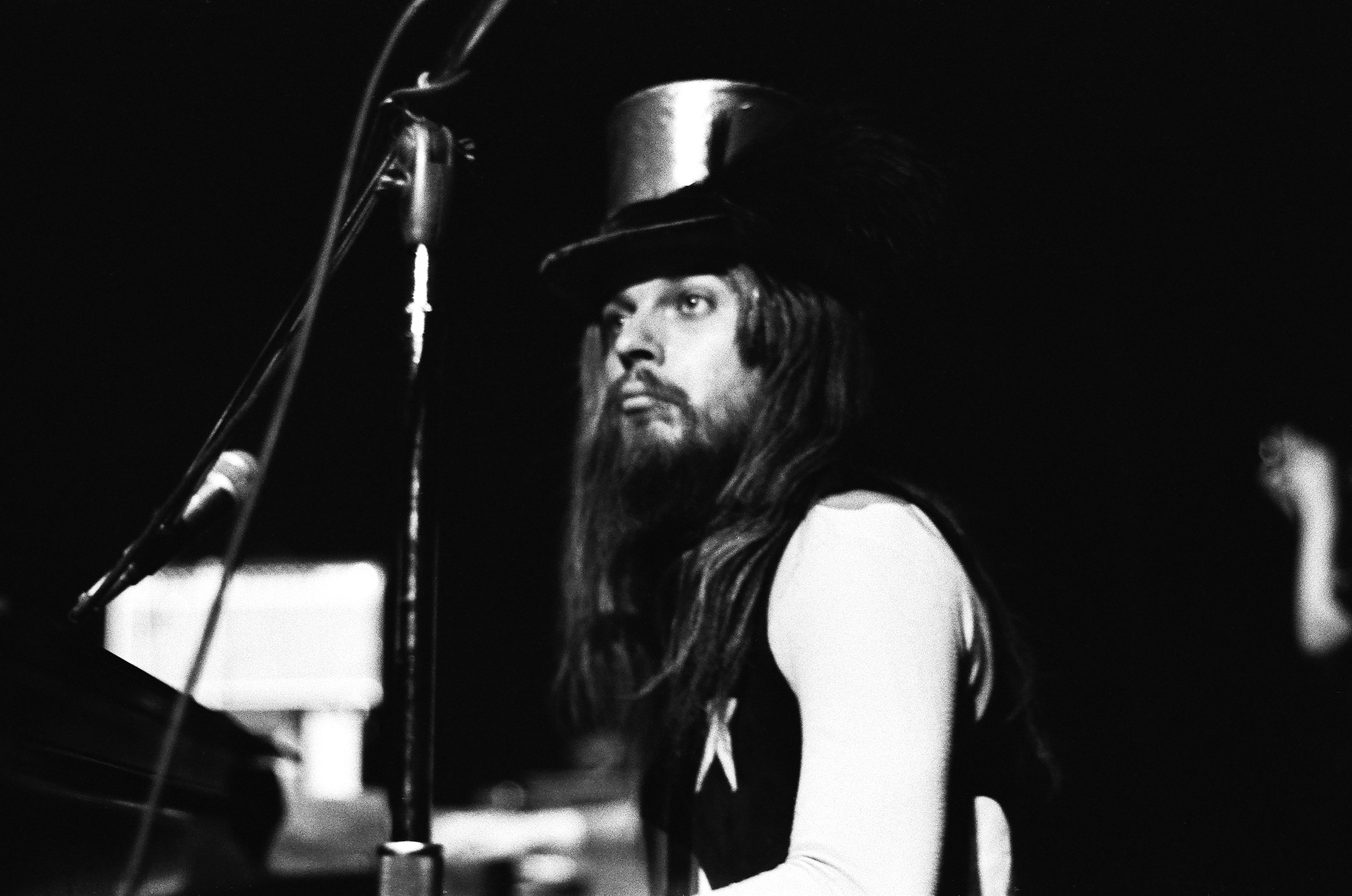 Leon Russell Mad Dogs Tour 1.jpg
